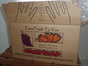 FarmFreshToYouBox
