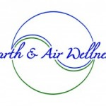 Earth and Air Wellness Opening Day!