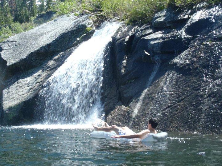 John_waterfall