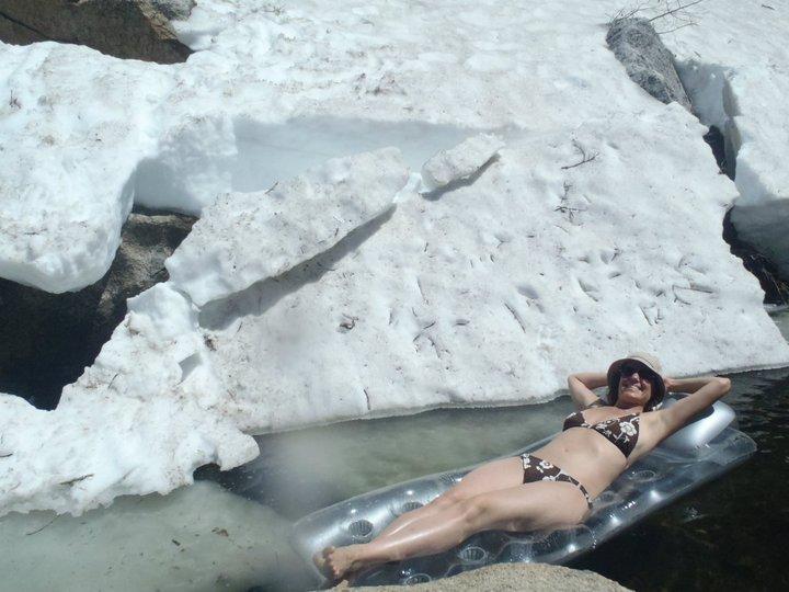 Laura_snow