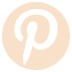 click to follow us on pinterest