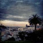 A Visit to San Fran and some Instagrams